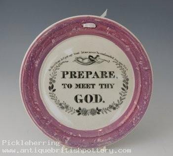 Moore & Co Prepare To Meet Thy God